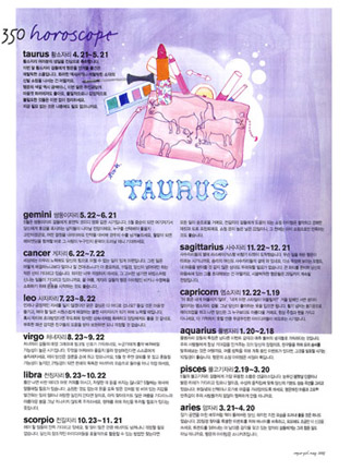 taurus scan